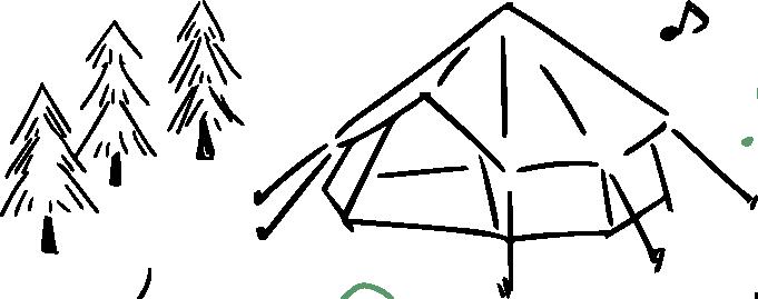 株式会社オーエムシー